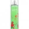 **พร้อมส่ง**Bath & Body Works Cucumber Melon Fine Fragrance Mist 236 ml. สเปร์ยน้ำหอมที่ให้กลิ่นติดกายตลอดวัน ด้วยกลิ่นเมลอน เป็นกลิ่นแนวสดชื่น หอมอ่อนๆ ใช้ได้ทั้งชายและหญิง ,