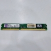 KINGSTON 8GB. DDR-3 1333