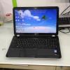 HP 15-e007TX