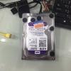 4TB. WD Purple WD40PURX
