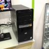 HP Core2 E4600