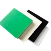 PE1000 UHMWPE Ultra High Molecular Weight Polyethylene
