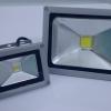 หลอดไฟแอลอีดี_LED Flood light 220V/20W