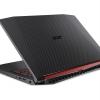 โปรโมชั่น Notebook Acer Nitro AN515-42-R7EB/T001 (Black) Onsite Service , Notebook Gaming