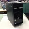 HP PAVILION P6-2068L