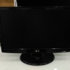 "LG W2243T 21.5"" LED Full HD"