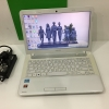 TOSHIBA Satellite M840-1068X