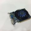 GALAX GT730 2GB. DDR-3 01/2019