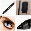 **พร้อมส่ง**Urban Decay 24/7 GLIDE-ON Eye Pencil ขนาดทดลอง 0.8g. สี Perversion สีดำ ดินสอเขียนขอบตาเนื้อครีมที่ติดทนนานและกันน้ำ สามารถเกลี่ยให้กลมกลืนได้ง่ายโดยไม่ลบเลื่อนระหว่างวัน อ่อนโยนต่อดวงตาด้วยด้วยโจโจ้บา ออยล์ (jojoba oil) วิตามินอี (vitamin E)