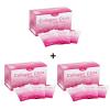 Wiup Collagen Gluta Q10 Plus (ไวอัพ คอลลาเจน กลูต้า คิวเท็น พลัส) 3 กล่อง (1 กล่อง บรรจุ 15 ซอง)