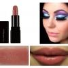 **พร้อมส่ง**ILLAMASQUA Lipstick ขนาดปกติ 4 g. # Climax สีชมพูอมน้ำตาล ลิปสติกอีลลามาสก้า สินค้าแบรนด์ดังจากเกาะอังกฤษ ที่สร้างความสดใสและสีสันสำหรับเมคอัพของคุณ เนื้อแน่น สีชัด ติดทนมากค่ะ ,