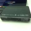 3D CloudTV T2A