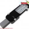 Solar Street Light 12V 12W รุ่น STCLF-LVYSMD12W