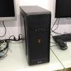 AMD Athlon II X2 240 GT440 2GB. DDR-3