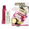 **พร้อมส่ง**Kiehl's Butterstick Lip Treatment with SPF 25 ไซส์จริง 4.0g. สี Simply Rose ลิปทรีทเม้นออกใหม่ล่าสุด ให้โทนสีแดงระเรื่อเป็นธรรมชาติ พร้อมบำรุงริมฝีปากที่แห้งแตกด้วยส่วนผสมของน้ำมันมะพร้าวและเลมอนบัตเตอร์ ช่วยฟื้นฟูริมฝีปากที่แห้งแตก ลอก เ