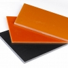 3021 Paper Phenolic Laminated Sheet