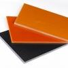 3021 Paper Phenolic Laminated Sheet