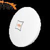 Wireless tek ( WI - AP210 )
