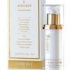Smooth E Gold White & Ageless Babyface Cream 30 g. สมูทอี โกลด์ ไวล์ และ เอจเลส เบบี้เฟส ครีม 30 กรัม