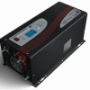 IR - Inverter Pure sine wave 6000W/24V