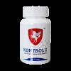 คอนโทรล ซี ( Kontrol C ) อาหารเสริมสำหรับไมโทคอนเดรีย (Mitochondria)เพื่อเซลล์ใหม่ที่แข็งแรง เป็นประจำทุกวันสำหรับผู้ที่มีปัญหาสุขภาพเกี่ยวกับ มะเร็ง ซีส เนื้องอก ริดสีดวงทวาร โรคเกี่ยวกับการติดเชื้อ โรคไวรัสตับอักเสบ(1 กระปุก 50 แคปซูล)