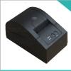 เครื่องพิมพ์สลิป เครื่องพิมพ์ใบเสร็จ SGT58mm ราคาถูก 1700-2350ส่งฟรี