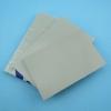 พลาสติก PP / Polypropylene (PP) / พอลิโพรไพลีน หรือ พีพี