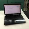 HP 15-d015TX