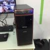 AMD A8-5600k GT440
