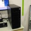 Pentium G3240