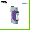 Power Line Surge Suppression Model: BCM25/1