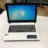ASUS K450LB-WX017D