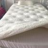 ที่นอนยางพาราแท้เพื่อสุขภาพเกรด A รุ่น Excellent (E)รุ่น 10 Single (10X100X200) 3.5 ฟุต หนา 10 cm. /4นิ้ว