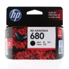 HP 680 BK