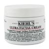 **พร้อมส่ง**Kiehl's Ultra Facial Cream 125 ml. ผลิตภัณฑ์เพิ่มความชุ่มชื้นและน้ำหล่อเลี้ยงผิวตลอด 24 ชั่วโมง คุณจึงรู้สึกสบายผิวและพบว่าผิวคืนสภาพสู่ภาวะสมดุล โดยเฉพาะอย่างยิ่งเมื่อต้องเผชิญสภาพอากาศที่เป็นอันตรายต่อผิว อุดมด้วย Antarcticine ซึ่งเป็นไ