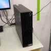 LENOVO ThinkCentre M72e i3-2130