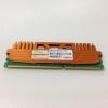 GEIL 2GB. DDR-13333