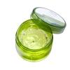 **พร้อมส่ง**It's Skin Aloe Soothing Gel 92% 200ml. เจลบำรุงผิว อุดมคุณค่าจากว่านหางจระเข้ ถึง 92 % เหมาะสำหรับผิวแห้ง และผิวไหม้จากการถูกแสงแดดทำร้าย ช่วยบำรุงผิวให้เนียนนุ่ม ชุ่มชื่น ช่วยสมานผิวบรรเทาอาการแสบร้อน เย็นสบายผิว เติมน้ำหล่อเลี้ยงผิวให้ม
