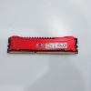 KINGSTON 4GB. DDR-3 1600