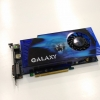 Galaxy GeForce 9800GT, 1GB GDDR3 256bit