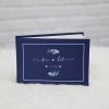 """อัลบั้ม 50 รูป (4x6"""") Flower - สั่งทำใส่ชื่อ"""