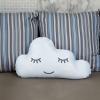 หมอนลาย Cloud