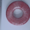 สายไฟโซล่าเซลล์_PV1-F 1*4 mm2 Red