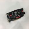 ASUS GTX650 1GB. DDR-5