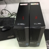 DELL OPTIPLEX3010