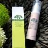 **พร้อมส่ง**Origins Original Skin Renewal Serum with Willowherb 30 ml. เซรั่มเนื้อบางเบา ซึมเข้าสู่ผิวได้อย่างรวดเร็ว ด้วยอัจฉริยภาพแห่ง Canadian Willowherb และ Persian Silk Tree โดดเด่นด้วยคุณสมบัติในการรับมือกับปัญหาผิวต่างๆ ที่ไม่เรียบเนียน รูขุมขนกว้า