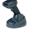 Honeywell Xenon 1902 2d wireless barcode scanner :