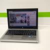 HP Probook 5330M i5 BeatsAudio