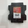 Silicon Power SSD 120GB. ของใหม่