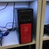 AMD Athlon II X3 455 3.30GHz